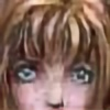 meisarn's avatar