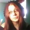 meisheaven's avatar
