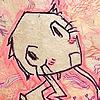 meisiac's avatar