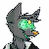 meismeduh's avatar
