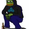 meisnoah's avatar