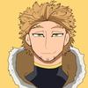 meisorra's avatar