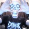 MeistenHosen's avatar