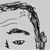 meister-D's avatar