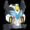 Meister964's avatar