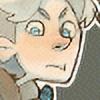 MeisterC's avatar