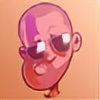 MeisterMash's avatar