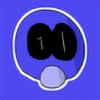 MeisterMason's avatar