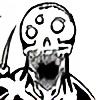 MeisterMurray23's avatar