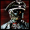 MEISTERTITAN's avatar