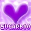 meistheangel's avatar