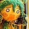 Meisune's avatar