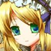 Meitantei-chama's avatar