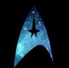 Meitantei14124869's avatar