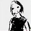 MeitanteiChaos's avatar