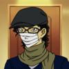 MeiTanteixX's avatar