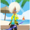 MeitoShirogane's avatar