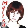 Meitsa's avatar