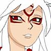 Meiuncass2's avatar