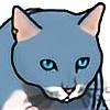 Meiveva's avatar