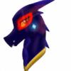 MeiwaJaeger's avatar