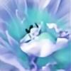 MeiWhoWanders's avatar