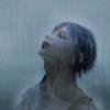 Meiwnag's avatar