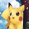 Meiwuanli's avatar