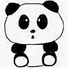 MeiXia8's avatar