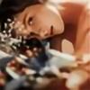 meixiang290's avatar