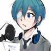 meixotaku's avatar