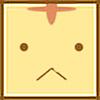 Meixsz's avatar
