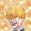 Meiya007's avatar