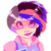 Meiying262's avatar