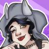 Meizitah-Arts's avatar
