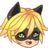 MEizMonster's avatar