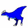 mej-chi's avatar