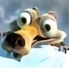 mEJ20's avatar