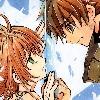 mejaoichs's avatar