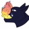 Mejasoulfruit's avatar