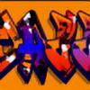 mejazzy's avatar