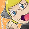 Meje2's avatar