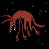 mejftw's avatar