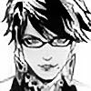 mejia29's avatar