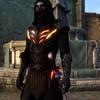 Mejial027's avatar