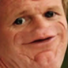 Mejibi's avatar