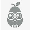 Mejiro-kun's avatar