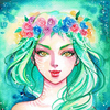 mejllano's avatar