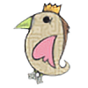 mek-menelek's avatar