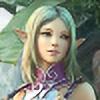 Mekachima's avatar